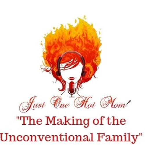 The Making of the Unconventional Family!