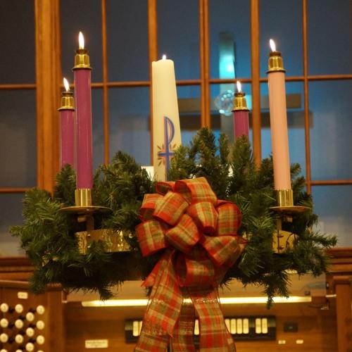 December 9 - Cantata