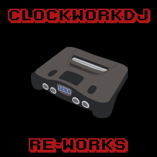 VIDEO GAME THEME SONGS REMIXED