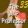 Test Frequency in the A&P Course   TAPP Episode 33