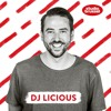 DJ Licious - 2018 #14