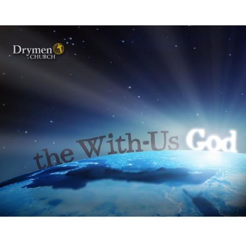 Drymen Service 2nd December 2018
