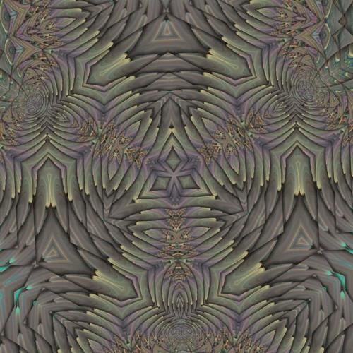 Varazslo meets Plankton - Passenger [350] Unreleased