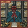 SELL OUT FT. BOK NERO