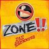 No Flex Zone - Rae Sremmurd