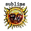 """""""Scarlet Begonias Edited"""" by Andy Bristow by Sublime covered from The Grateful Dead"""