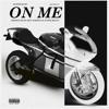 Download pre kai ro & Oliver Davis - On Me (prod. by Ken Samson & Super Beats) Mp3