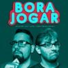 Bora Jogar #07 - JOGO DO ANO, GOD OF WAR vs. RED DEAD REDEMPTION 2 Portada del disco