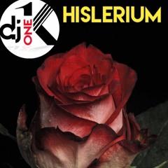 DJK1 - Hislerium