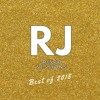 Download RJ Disco Sessions Top Picks Of 2018 Part I Mp3