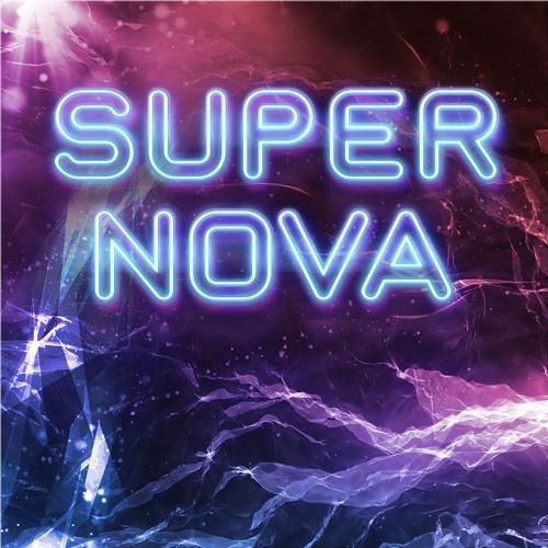 RAPID - XT Supernova (Demo Showcase)