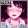 Foxes - Youth (M3H Remix)
