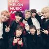 8D || BTS - FAKE LOVE + Airplane Pt 2 + IDOL 2018 Melon Music Awards