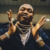"""[FREE] Meek Mill x Drake Type Beat """"Going Bad"""""""