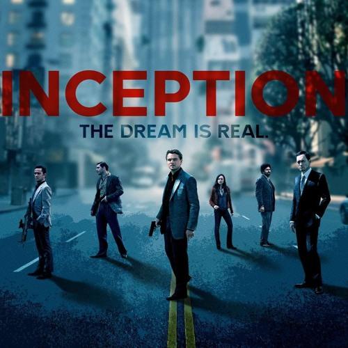 Time Inception Soundtrack Cover Hans Zimmer By Elevator Sunrise