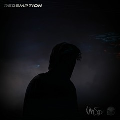 Social Kid x I Am Sid - Redemption