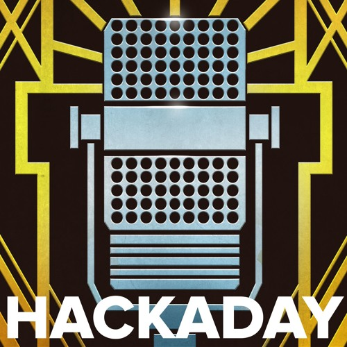 Hackaday 2018 Year in Review