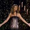 The Celine Dion Podcast Ep46: Christmas 2018