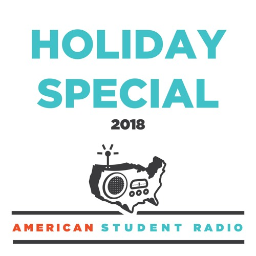 Holiday Special 2018