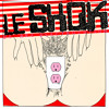 Le Shok - I Know You're Ready