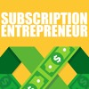EP 112: A Look Back at 2018: Subscription Entrepreneur Podcast Roundup