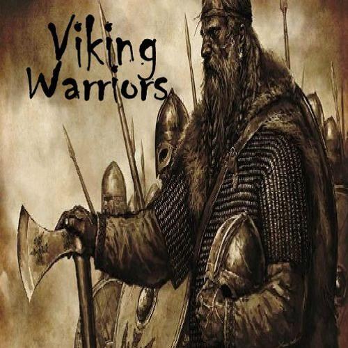 viking-warriors