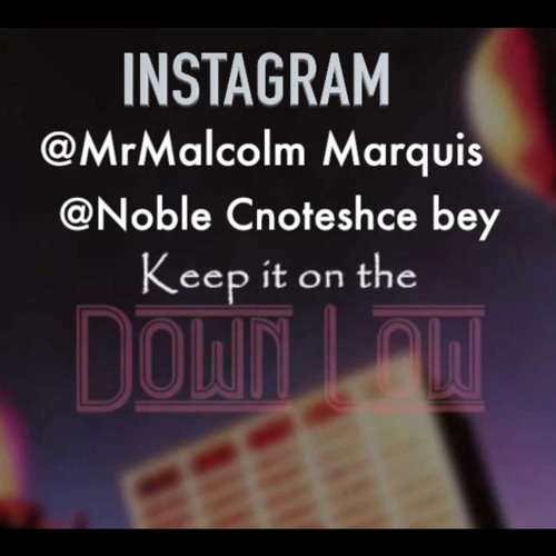 MAX - LIGHTS DOWN LOW REMIX CHORDS by Misc Unsigned …
