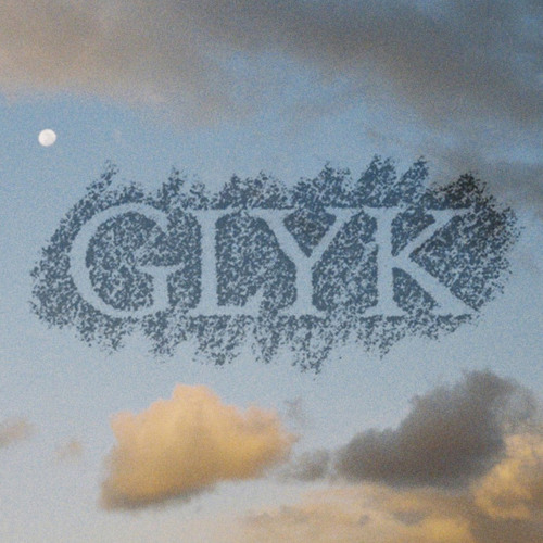 GLYKMIX12 / Eau Thermale - Music for public transportation windows