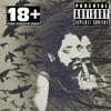 Download Blake Jordan Jay featuring Rita ora let you love me 3.0.mp3 Mp3