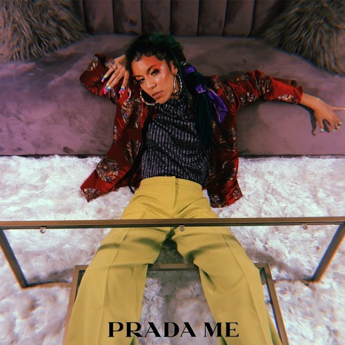 Prada Me (video in description)