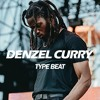 [Free] Hard Denzel Curry x Ronny J Type Beat Instrumental 2019