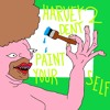 Paint Yourself