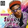 Deejay Znow Best Of Wizkid Mix