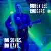 100 Songs Promo