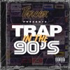 G - Eazy Ft ASAP Rocky & Cardi B - No Limit (Threez Remix)