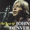 John Denver - The Very Best Of(2004)