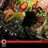 Brainwash / Set #55 exclusivo para Trance México