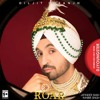 Mel Gel | Diljit Dosanjh | ROAR | Jatinder Shah | Ranbir Singh | New Punjabi Songs 2018