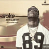 Burna boy - soke