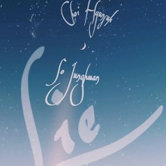 So Junghwan & Choi Hyunsuk - Lie by BTS