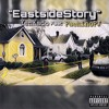 Yen Kado Feat PachinoPJ - Eastside Story