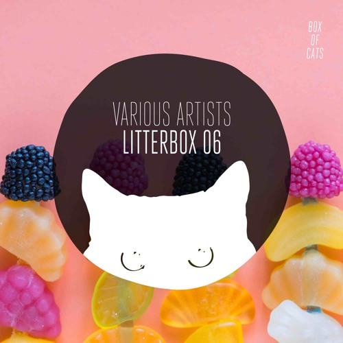 BOC057 - Various Artists - Litterbox 06