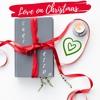 Love On Christmas - Carl Reed Jr.