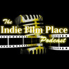 How to Promote your Film V4 Be Bold IFP 135