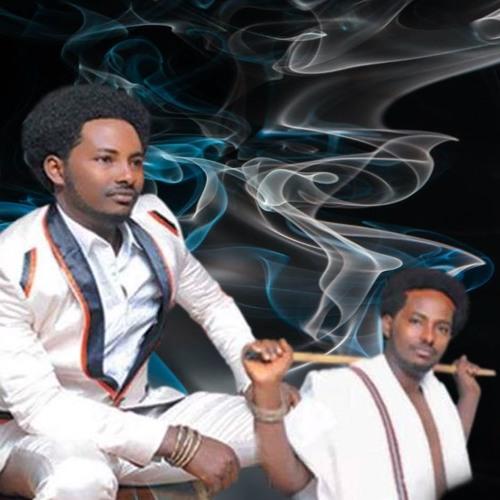 Galaanaa Gaaromsaa - Damma Roobilee Too_New Oromo Music 2019 by