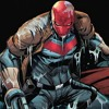 The Red Hood Rap - Under The Red Hood (Batman) DC Comics  Daddyphatsnaps.mp3