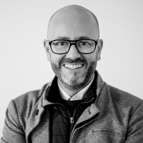 Entrevista: Jean Noel Saunier