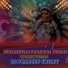 Jublee Hills Peddamaa Thali Song Mix By Dj Pradeep Smiley