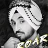 Gulabi Pagg-Diljit Dosanjh (Album Roar)