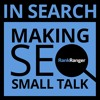 In Search 08: Another Major Google Ads Shift & Google Goes to Congress - What Should Have Happened